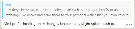 cryptowalletvsexchange.PNG