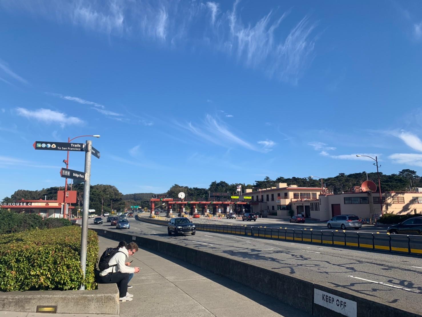 Golden Gate Bridge12.jpg