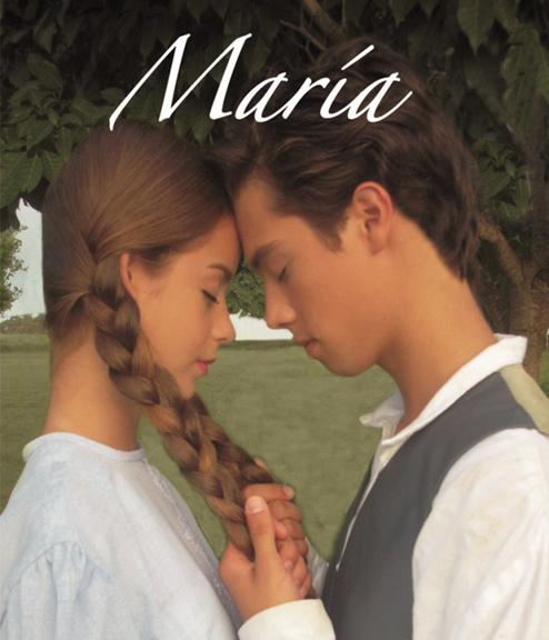 María-poster.jpg