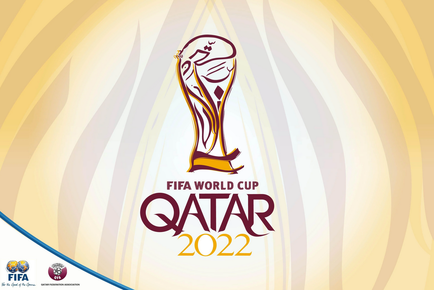 47.-Qatar-Eliminatorias.europeas-wallpaper.png