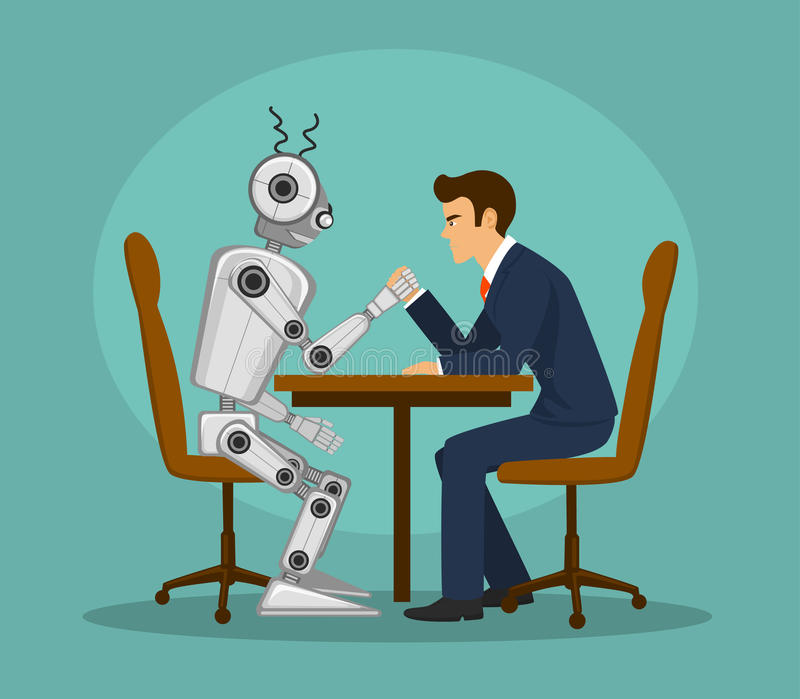 funny-robot-businessman-arm-wrestling-fighting-artificial-intelligence-vs-human-competition-concept-88760432.jpg