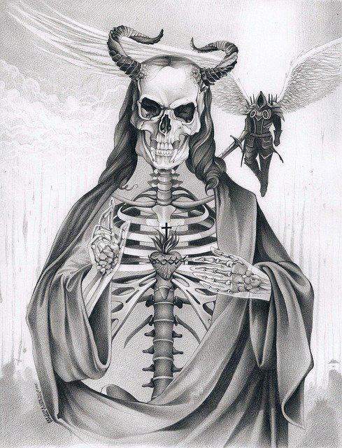 devil-1185833_640.jpg