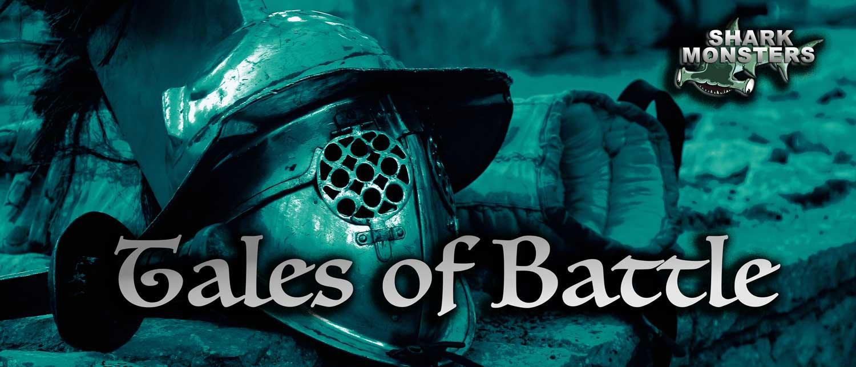 tales-of-battle_02192019.jpg
