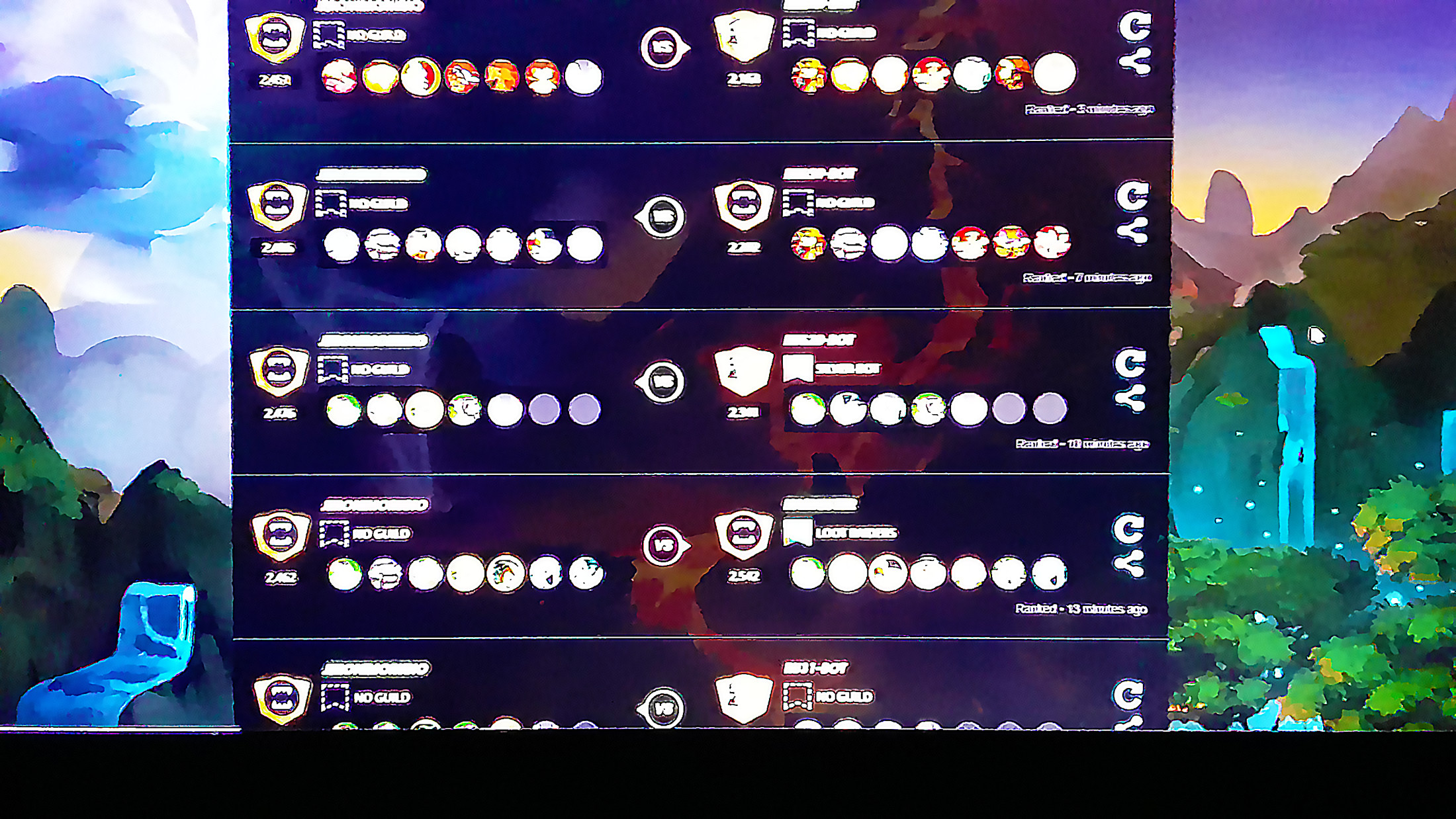 splinterlands, Soundscapes Radio, bots, restream.io, paladins, bot invasion, live streaming, twitch, dtube, steem, gaming video, YouTube, facebook, jeronimorubio, jeronimo rubio (410).jpg