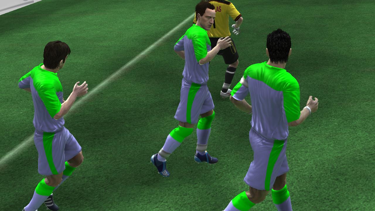 FIFA 09 12_3_2020 2_08_41 AM.png