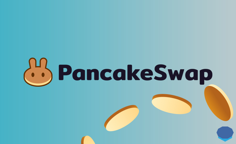 pancakeswapreviewcakestaking.jpg