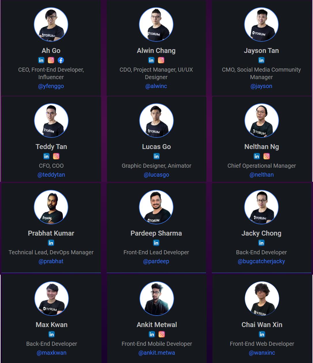 1.screenshot-torum-team.png