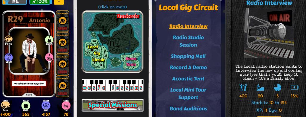 local gig.jpg