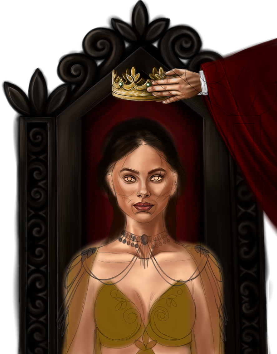FRANCISFTLP-CORONATION OF QUEEN NALA-STEP 5 .png