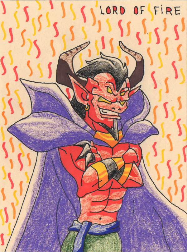 lord of fire.png