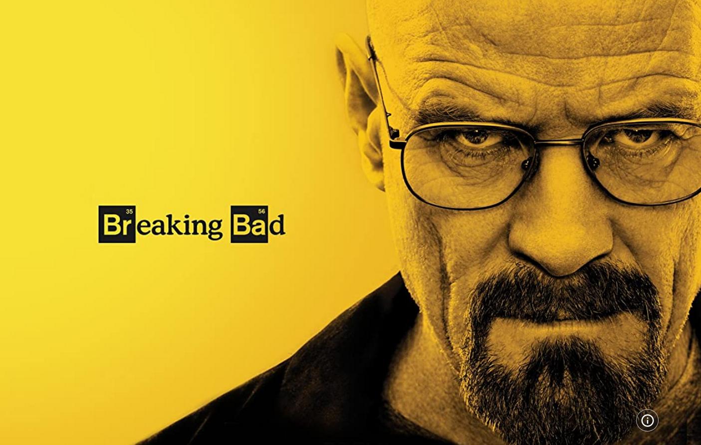 12.-Breaking-Bad-3.png