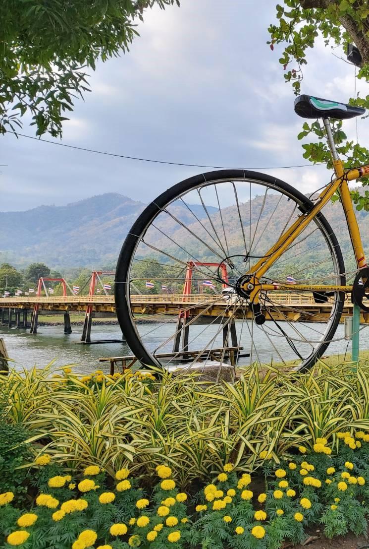 Bhumibol Dam17.jpg
