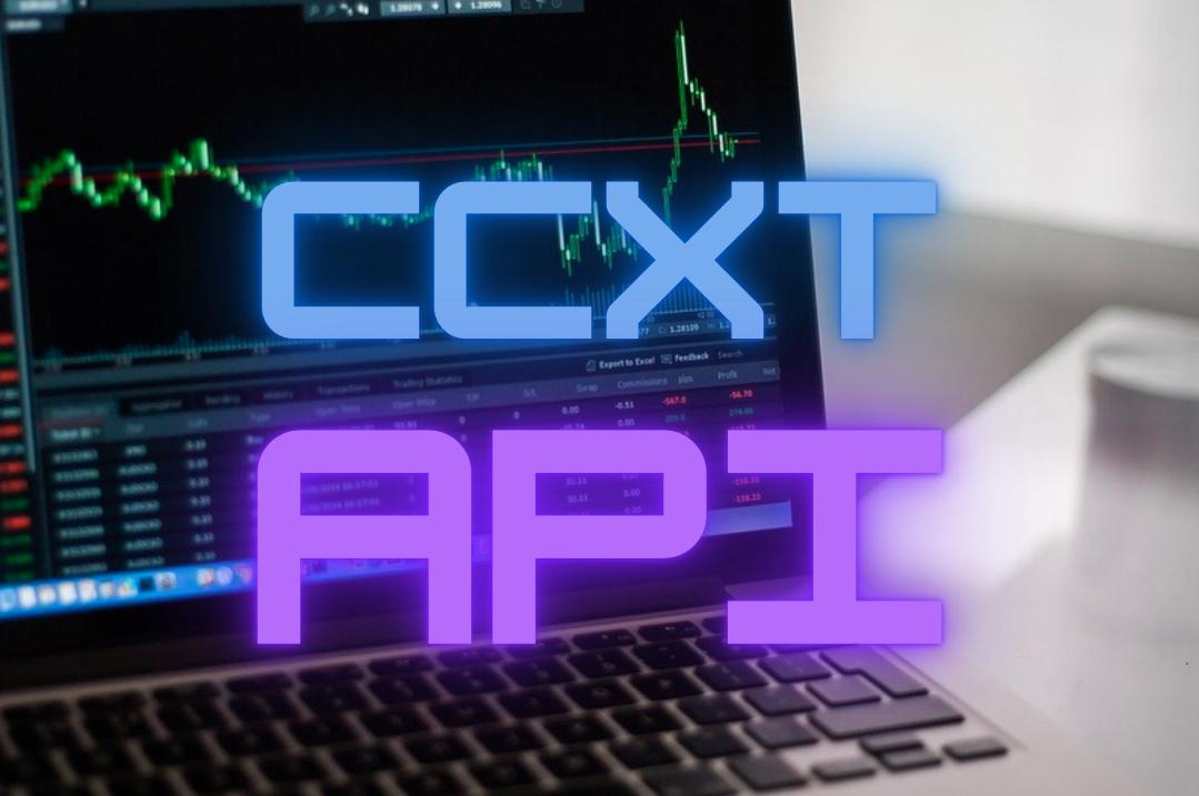ccxt.png