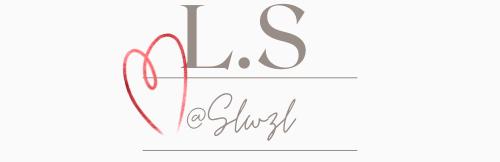 Minimal and Bold Monogram Logo .png