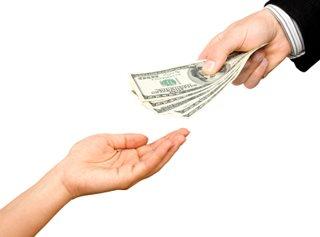 money hand.jpg
