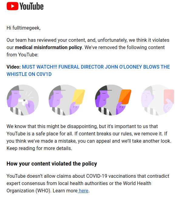 youtube-strike-for-attempting-to-upload-funeral-director-whistleblower.png