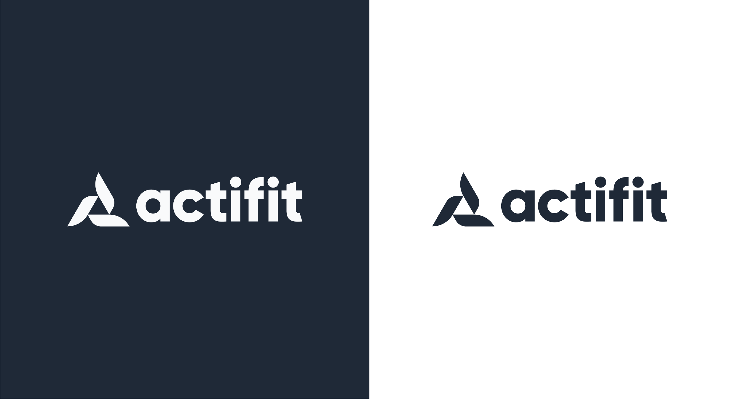 actifit-redesign-bw.png