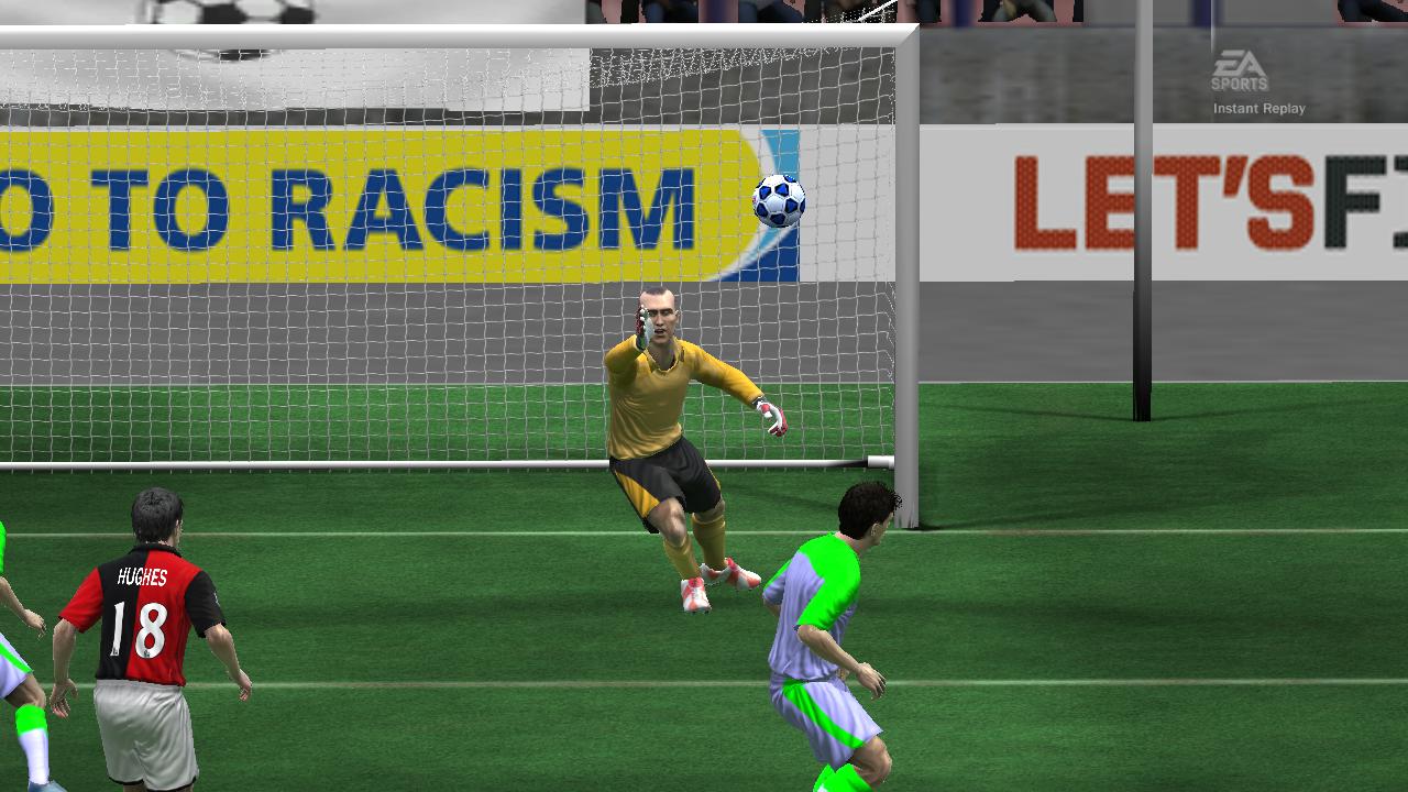 FIFA 09 12_3_2020 2_14_49 AM.png