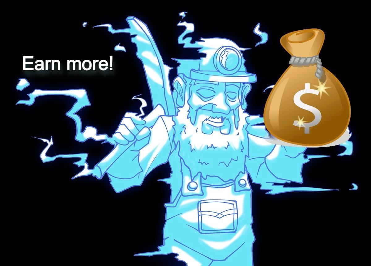 SpiritMiner2Grana.jpg