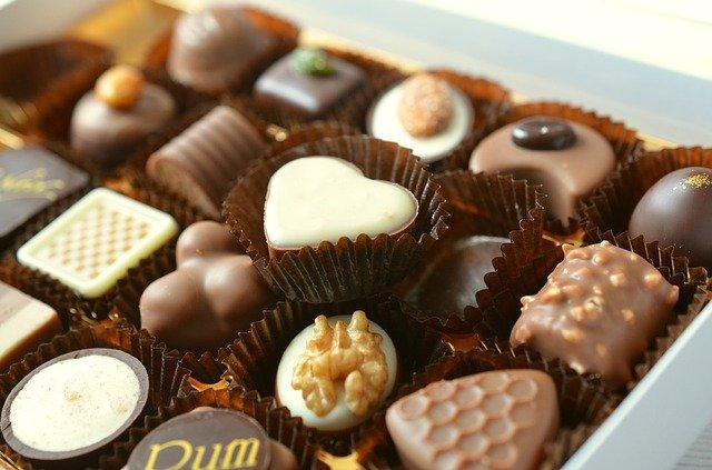 chocolates-box.jpg