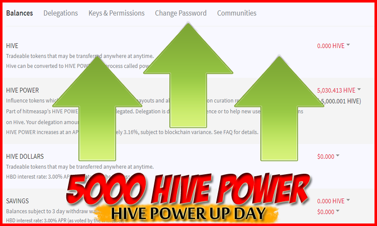 powerupday.png