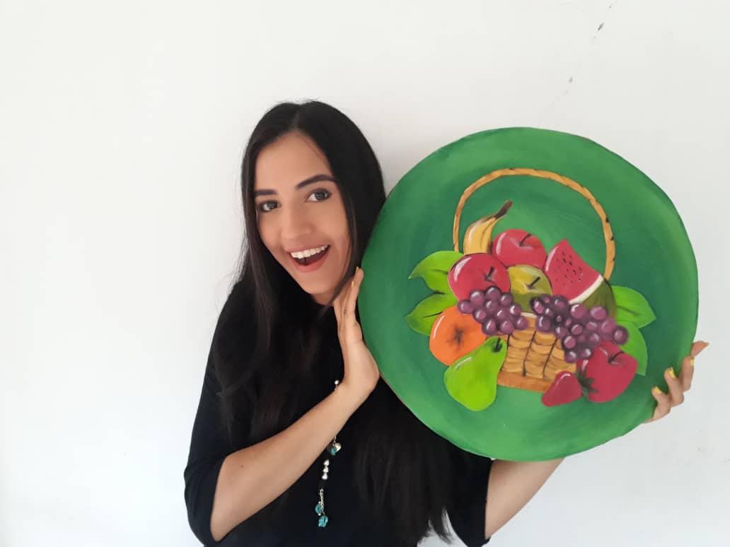 saracamperobodegondefrutas (9).jpeg