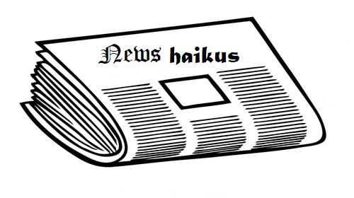 News haikus.png
