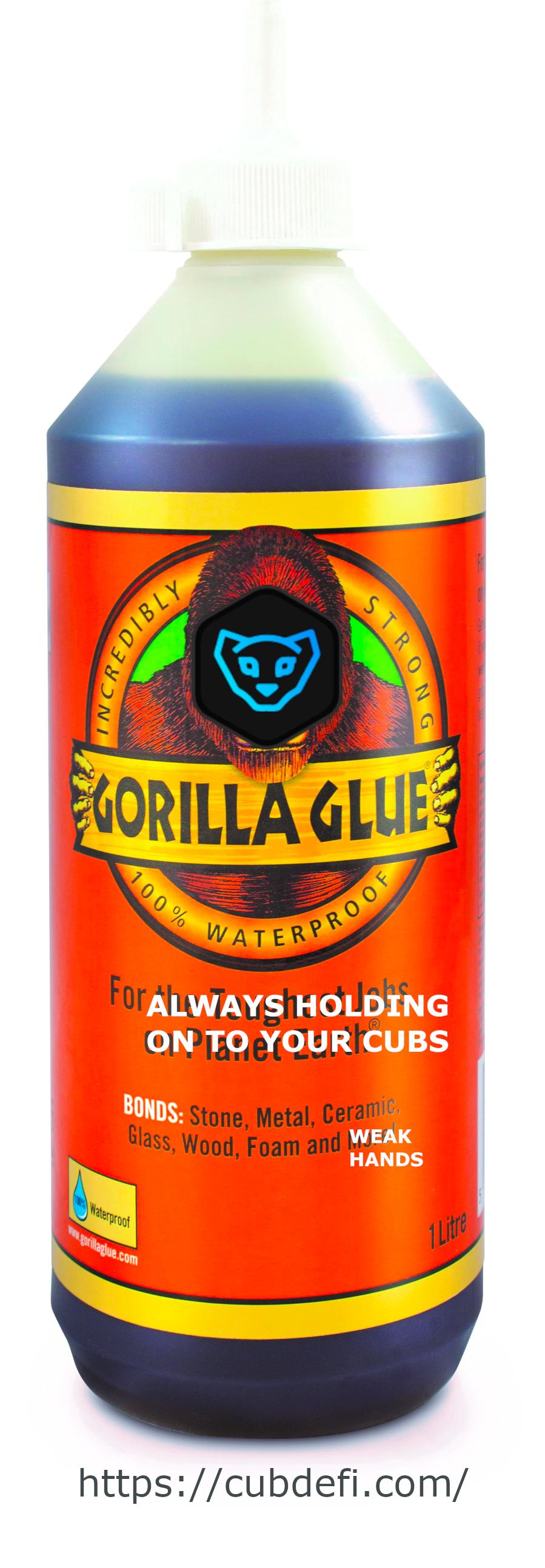 GorillaGlue3.png
