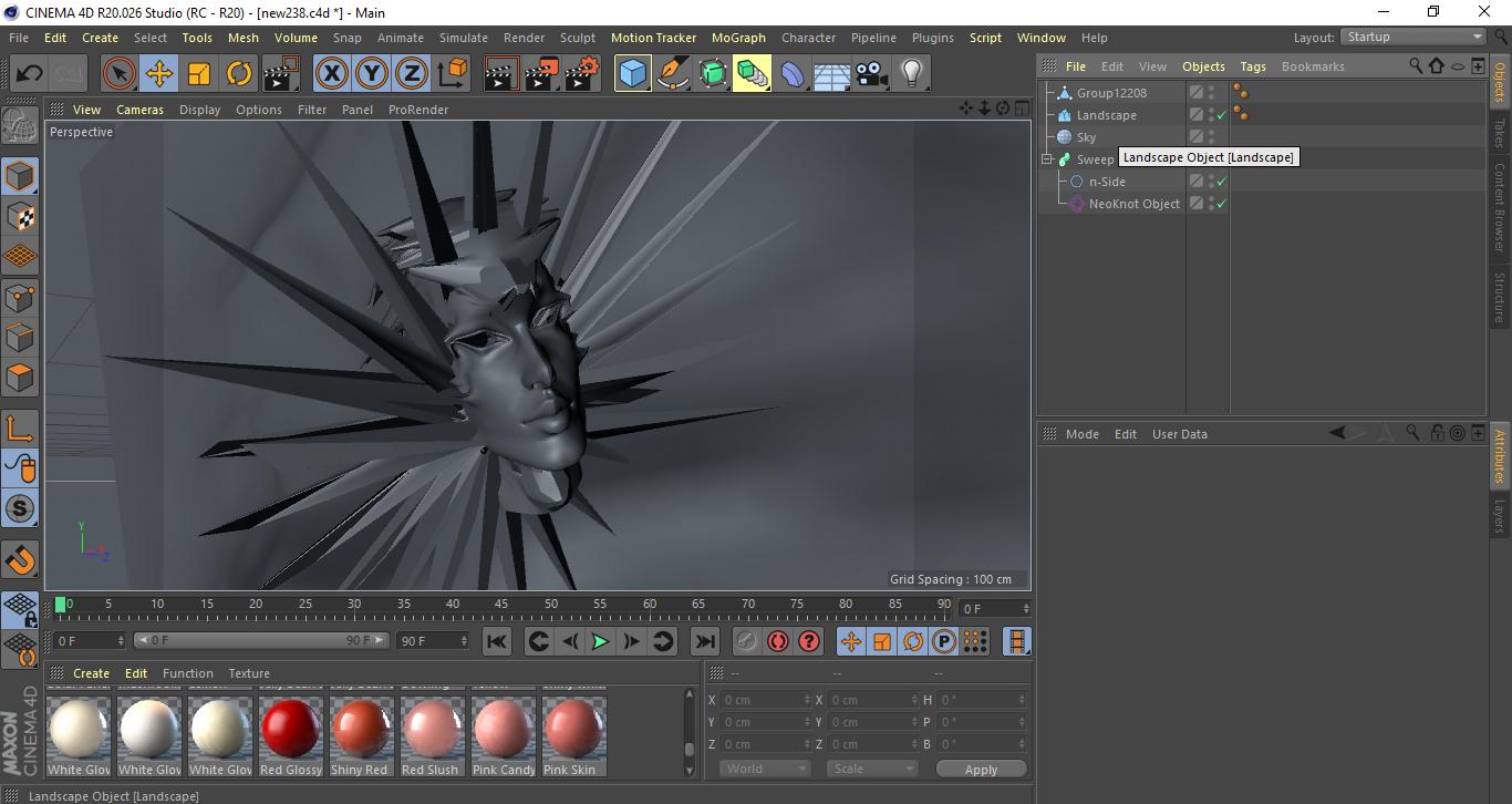 Screenshot (2100).png