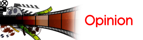 movies-banner-opinion(pngtree.com).png