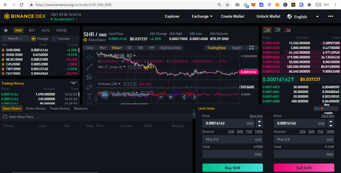 9.binance-dex.PNG