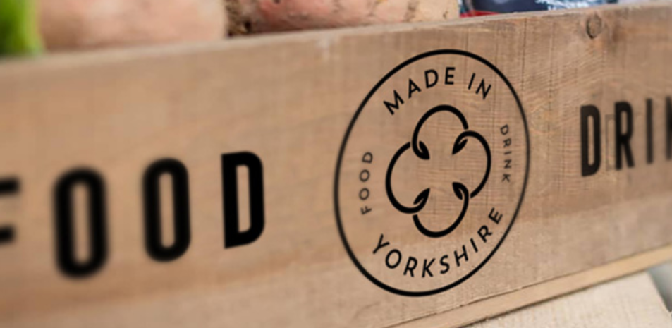 White Rose Coffee Roasters Hive Blockchain Coffee Has The Yorkshire Mark- yorkshiremark.co.uk.png