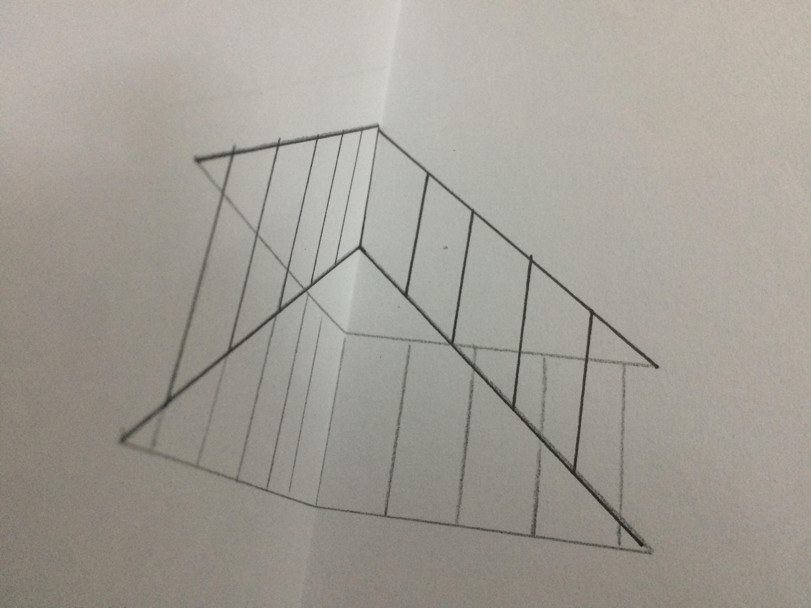 3D (11).JPG