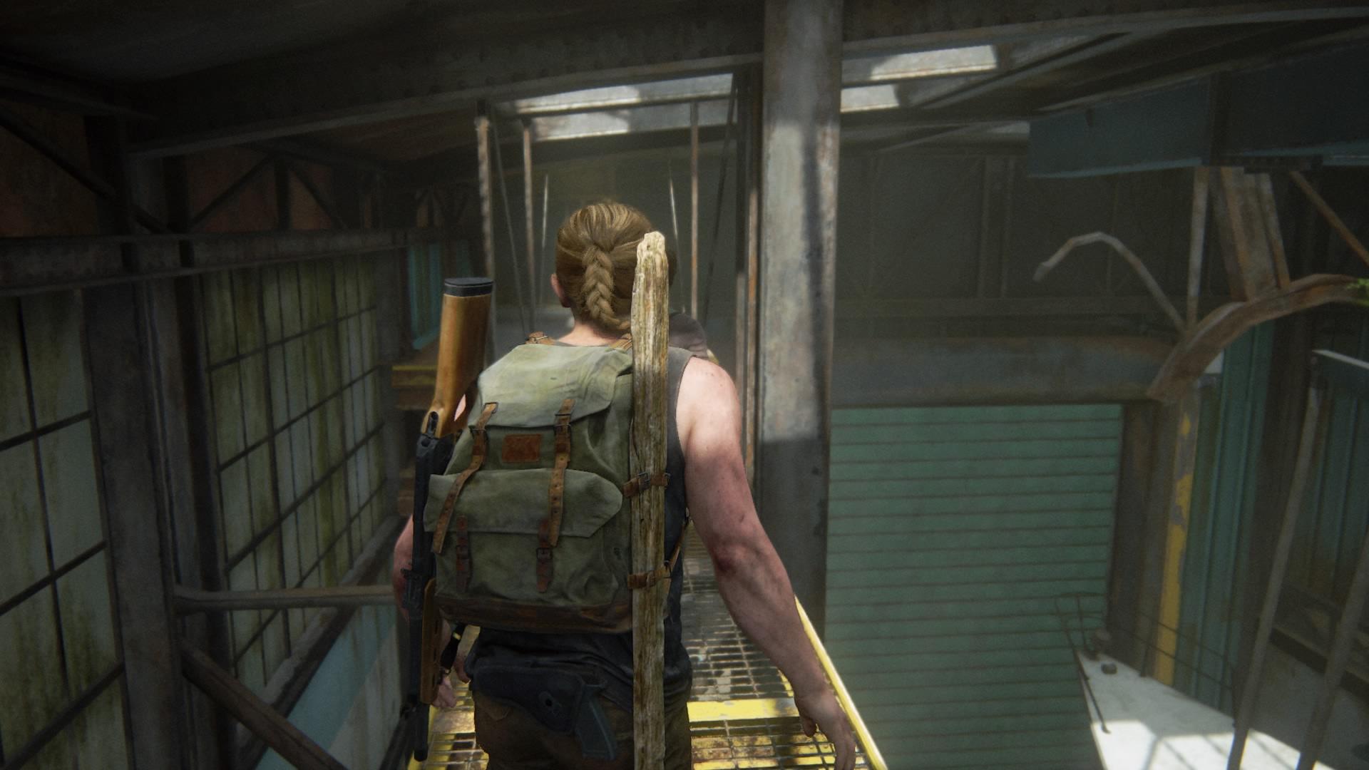 The Last of Us™ Part II_20200813133335.jpg