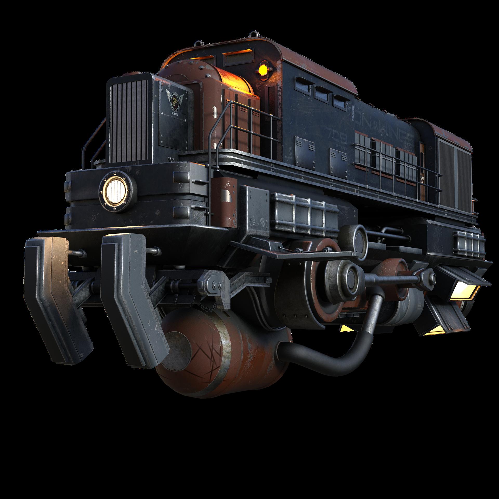 train-4283450_1920.png
