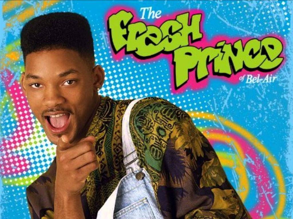 The-Fresh-Prince.jpg