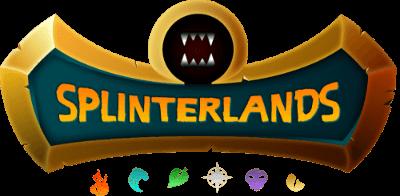 splinterlands_logo_fx_1000.png