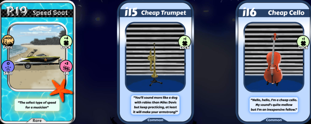 card54.png