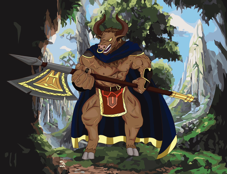 minotauro-warrior.jpg