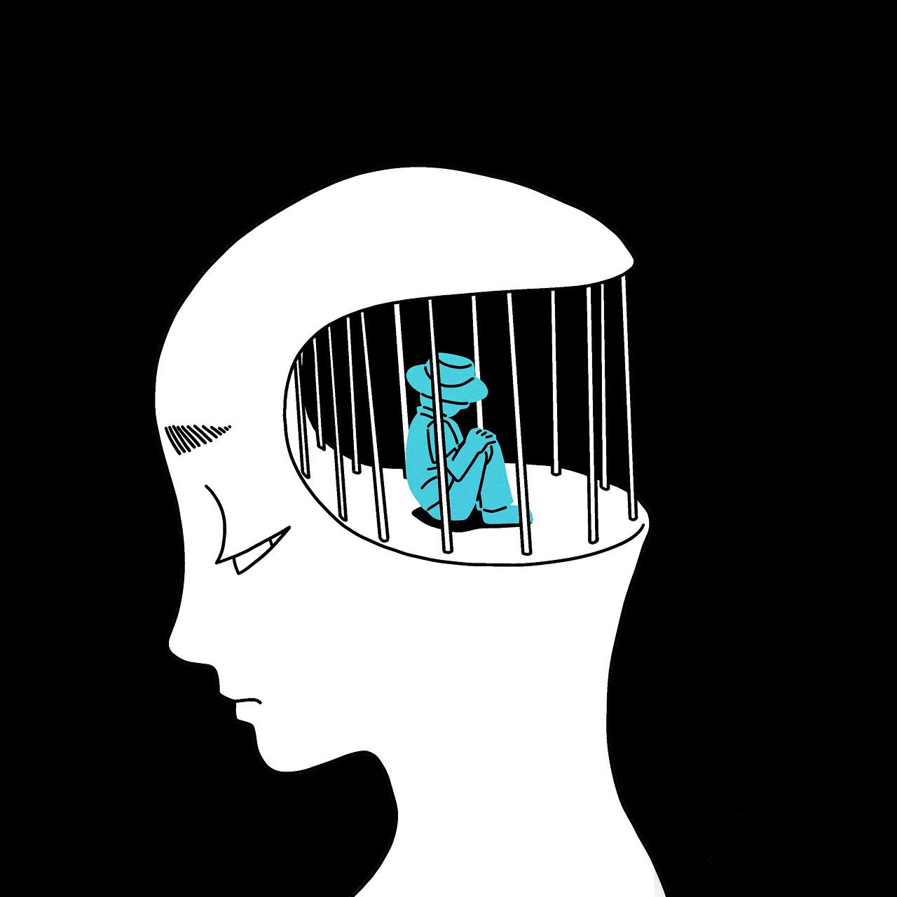 prisoner-6253261_1280.jpg