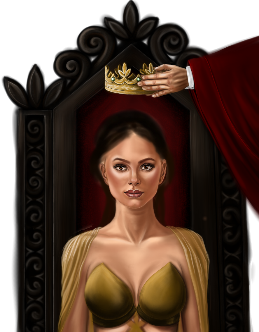 FRANCISFTLP-CORONATION OF QUEEN NALA-STEP 7 .png