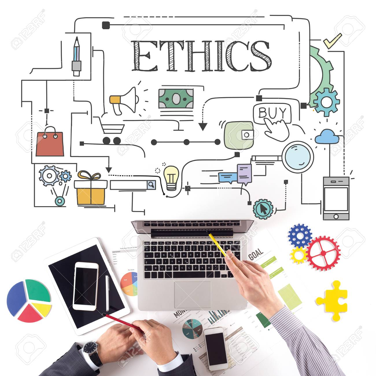 61519572-people-working-workplace-technology-teamwork-ethics-concept.jpg