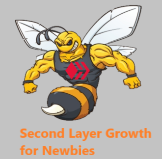 second layer hive earning solutions .png