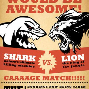 lionvsshark.jpg