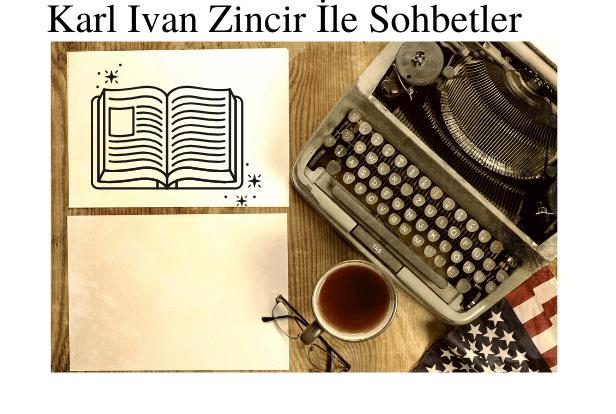Karl Ivan Zincir.png