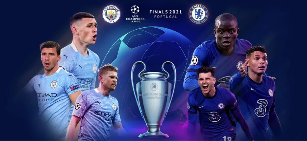 07.-Manchester-City-vs-Chelsea-1.png