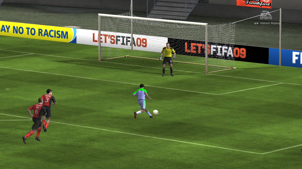 FIFA 09 7_17_2021 5_15_36 PM.png