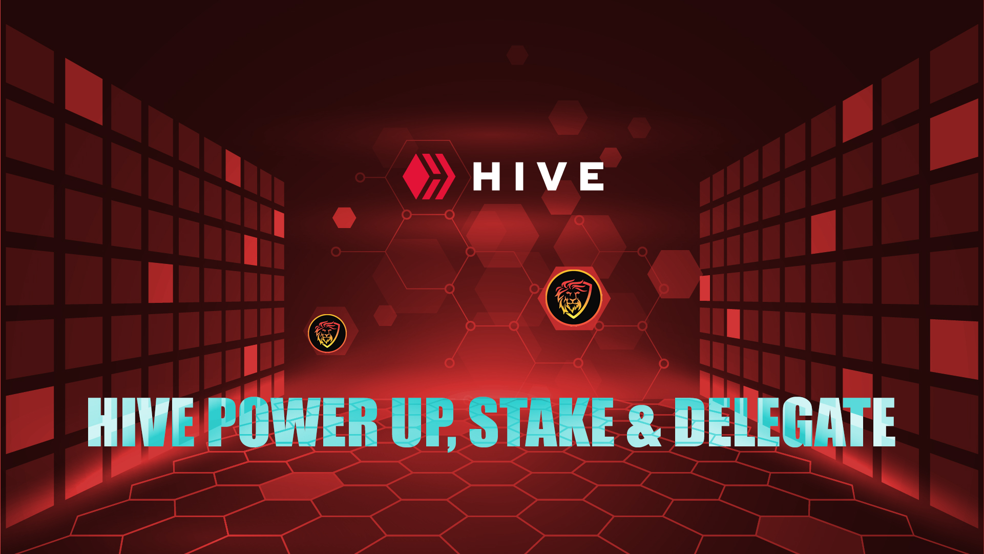 hive powerup.jpg