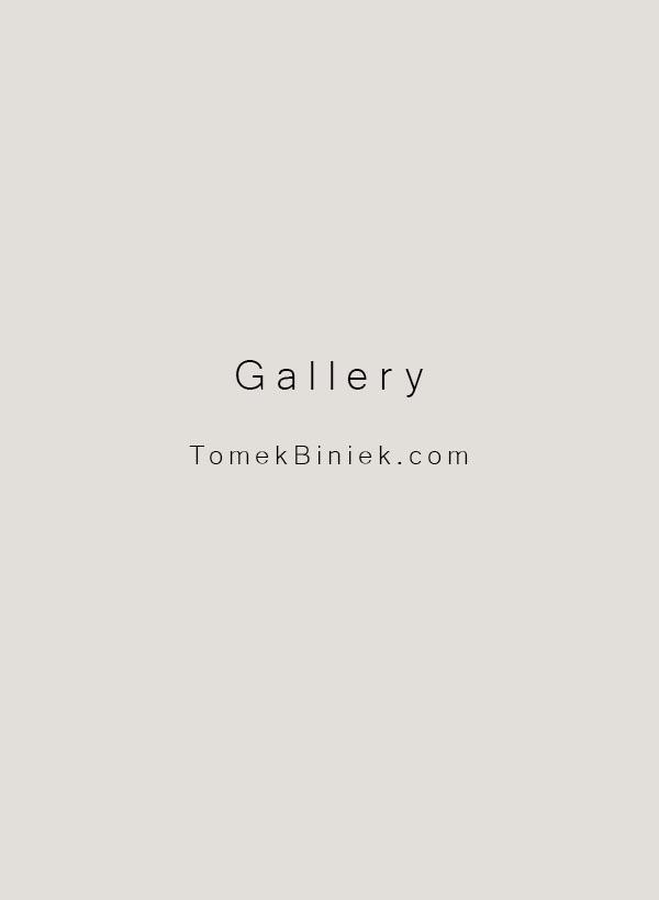 Tomek_Biniek_Slave_to_love d.jpg