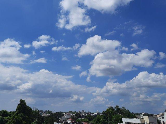 clouds 5.jfif